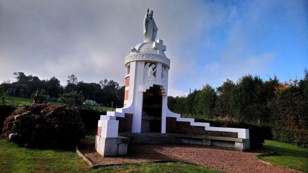 monument-boeschepe