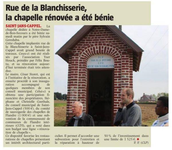 chapelle-st-jans