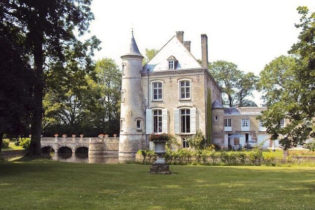 chateau-briarde-wylder