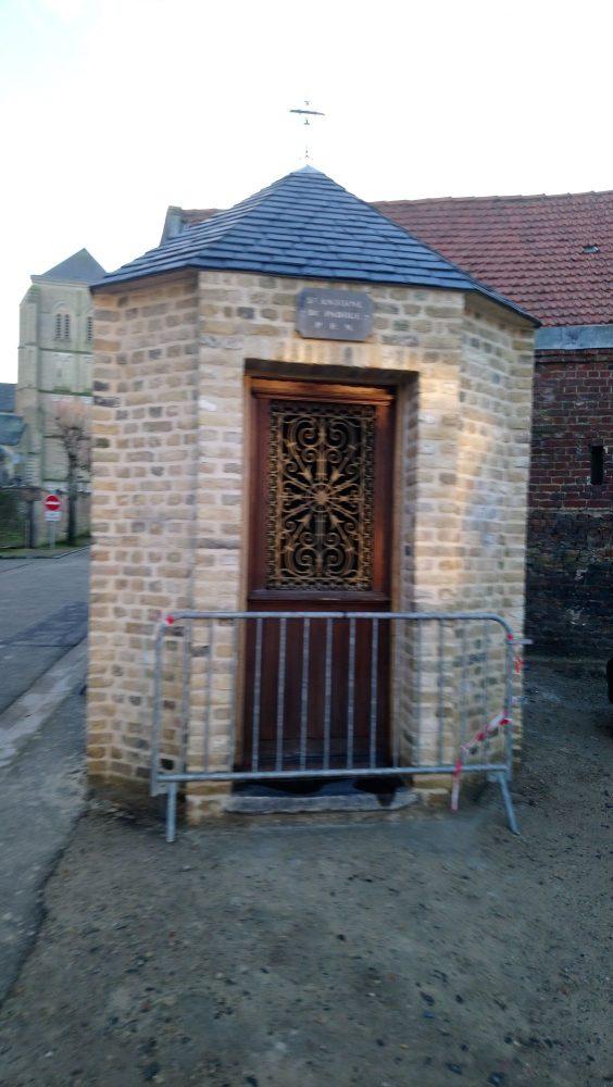 watten-chapelle