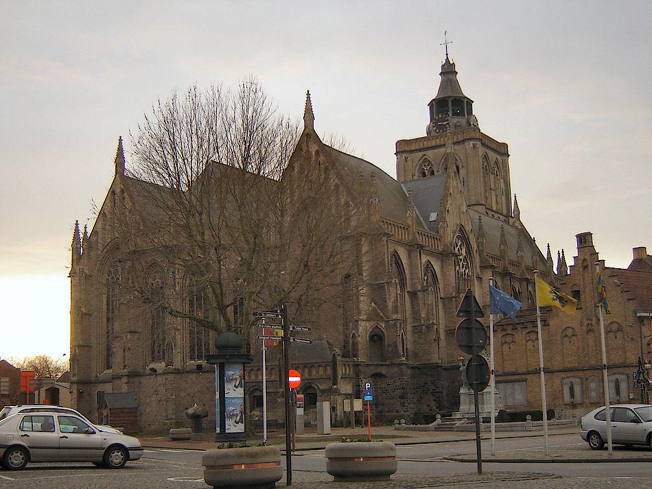 poperinge_-_sint-bertinuskerk