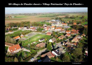 Village Patrimoine