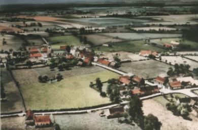 buysscheure-vers-1950