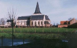 eglise-volck