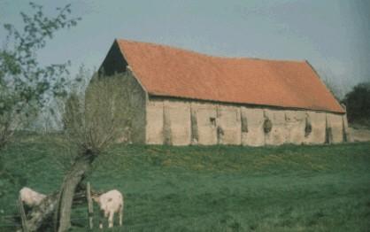 grange-ravensberg