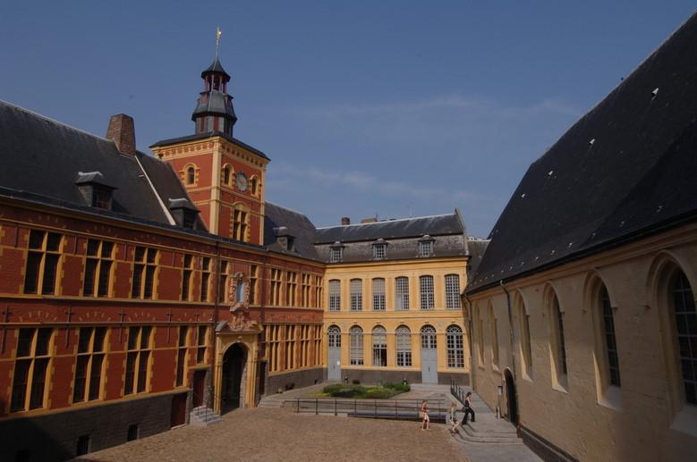 musee-de-l-hospice-comtesse