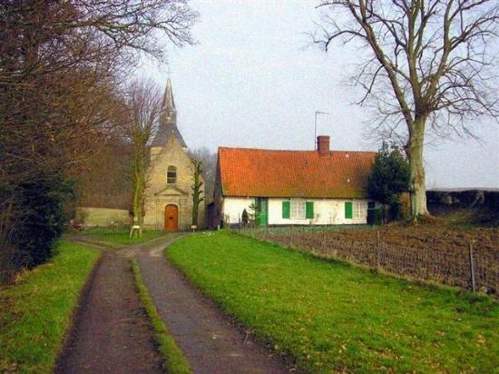 chapelle-ste-mildrede