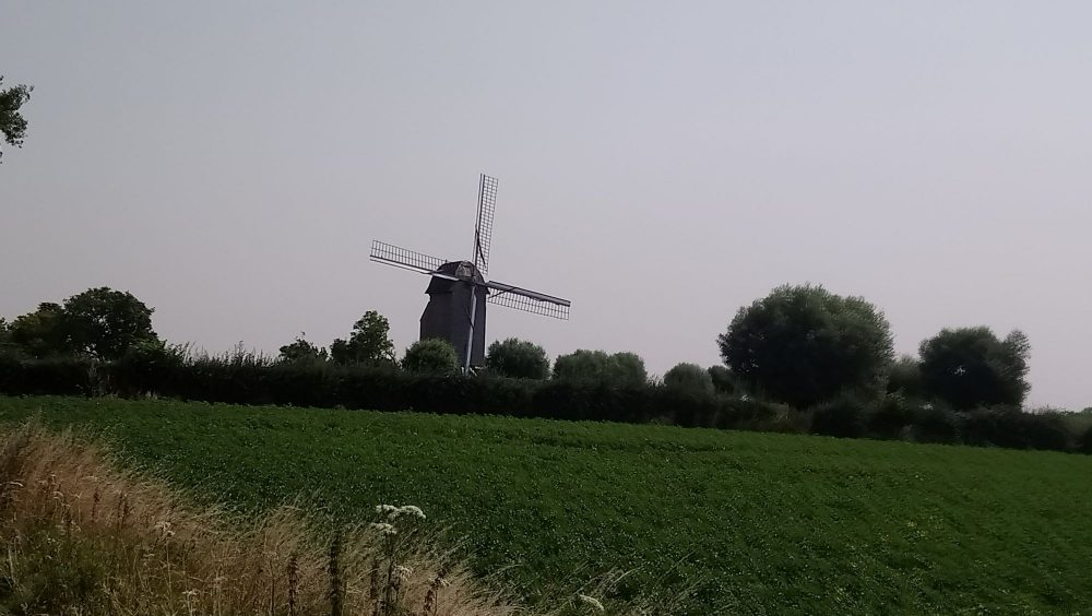 moulin-de-pitgam-1