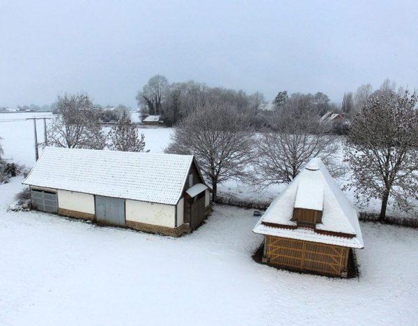 granges-sous-la-neige-2019