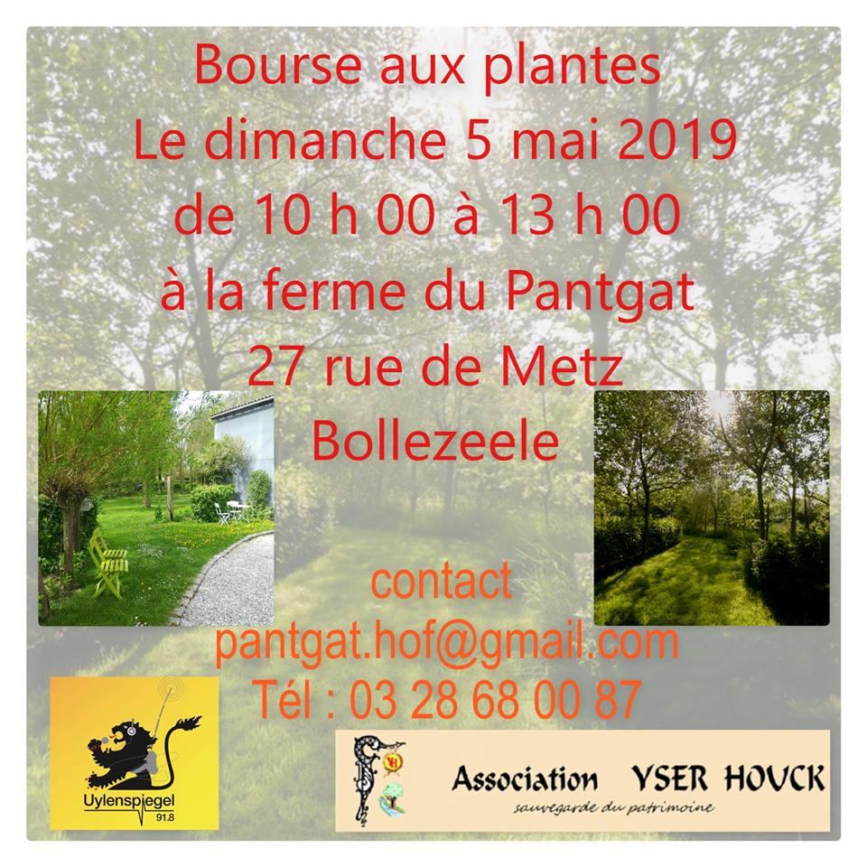 bourse-2019