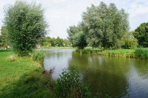 Rendez-vous nature à Wormhout