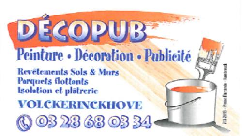 decopub