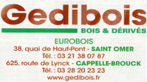 gedibois-petite