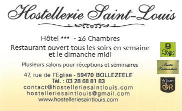 hostellerie-st-louis