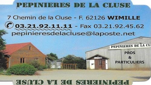 pepinieres-de-la-cluse-petite