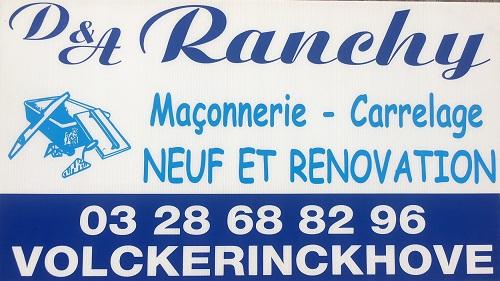 ranchy-maconnerie